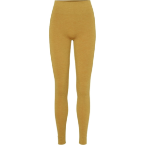 Moonchild Yoga Wear Discount Code Leggings Athlectic wear in yellow