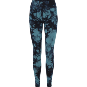 Yoga pants tie dye from Moonchild Yoga Wear with discount to get 15% off